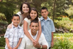 Family Photo 1