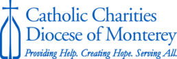 Catholic Charities Diocese of Monterey