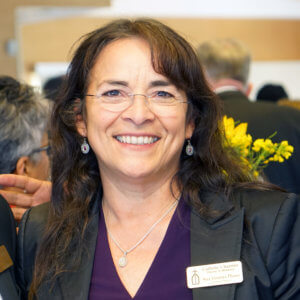 Ana Ventura Phares